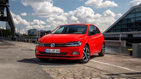 Volkswagen Polo Wallpapers by 2017 Volkswagen Polo Beats 4k Wallpaper Hd Car