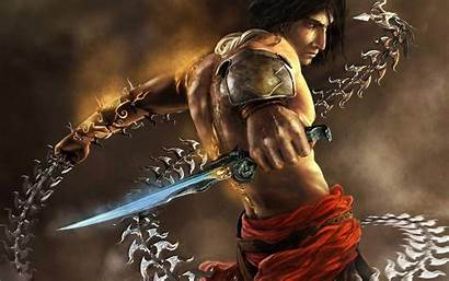 Games 3d Wallpapers Persia Prince