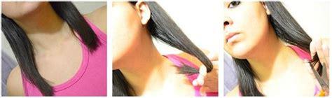 comment se faire un carre soi meme coupe de cheveux comment se faire un carr 233 droit soi m 234 me 192 voir