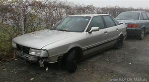 Audi 90 2 0 5 Zylinder : audi 1 gro es schlachtfest audi 80 b2 b3 audi 90 us ~ Kayakingforconservation.com Haus und Dekorationen