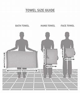 Bath Towel Sizes Driverlayer Search Engine