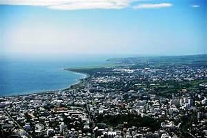 Paris St Denis De La Réunion : tourisme saint denis 2018 visiter saint denis ile de la r union tripadvisor ~ Gottalentnigeria.com Avis de Voitures