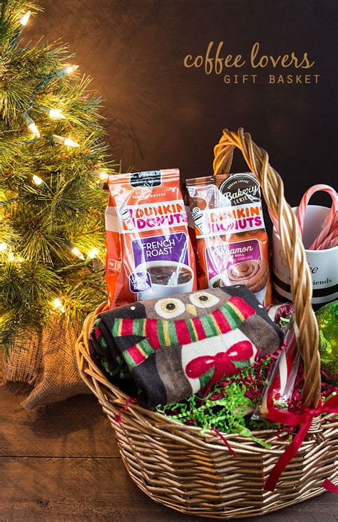 image result  soup  coffee gift basket  images
