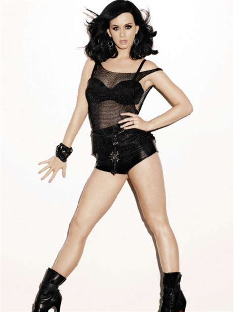 katy perry sexy katy perry sexy best photos hottest sexiest