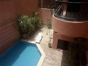 Piscine a vendre pas cher piscine a vendre pas cher infos for Superior location villa piscine espagne pas cher 14 location vacances maison appartement villa et chalet 224