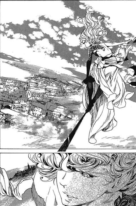 Chapter 5: Despair Under the Sun – Part 2 – Tatakau Shisho