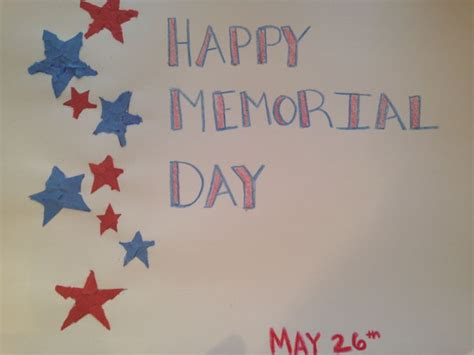 memorial day labor day