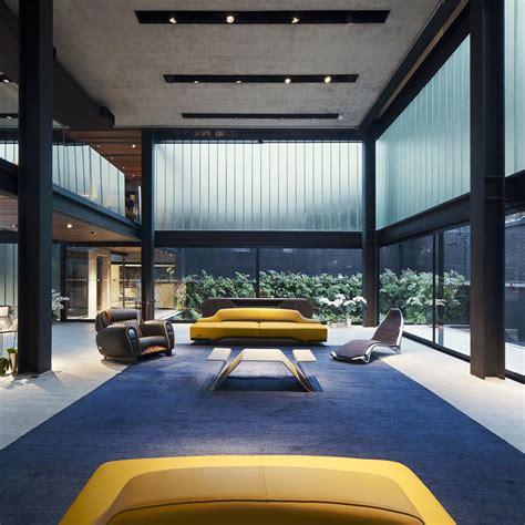 Pictures Of Interior Design Showrooms Joy Studio Design