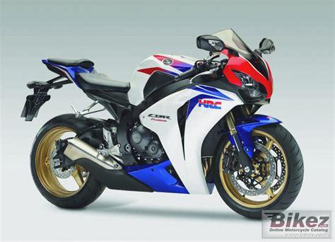 honda cbr catalog modifikasi motor honda cbr 150 r kawasaki ninja 150rr 150r