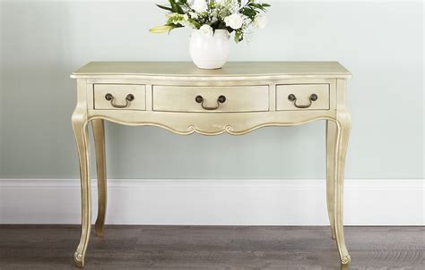 gold shabby chic furniture juliette gold furniture shabby chic bedroom furniture
