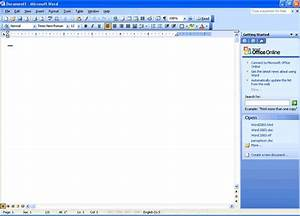 Microsoft office 2003 download full version sp3 iso for Download document microsoft word 2003