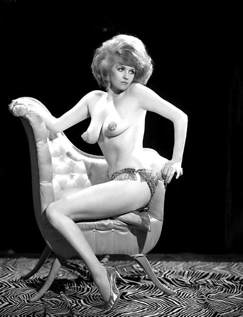 Vintage Galactic Burlesque Superstars Pics Xhamster