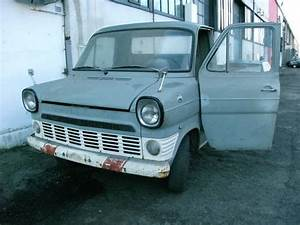 Ford Transit Mk1 : 1967 ford transit mk1 flatbed pickup with twin rear wheels for sale car and classic ~ Melissatoandfro.com Idées de Décoration