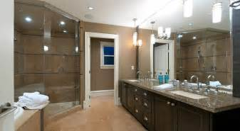 masculine bathroom designs master bathroom