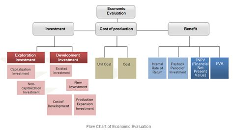 bureau for research and economic analysis of development economic evaluation kerui