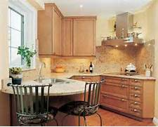Remodeling Small Kitchen Cost by Home Information Tips Remodeling Furniture Design And Decor Kitchens Fam