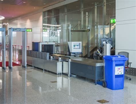 tsa keys  information leakage learning tree blog