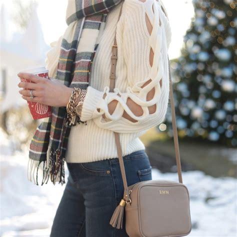 wear winter white    messy kids pinteresting plans