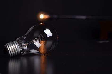 Gudrs enerģijas patēriņš ir iespējams arī tavā ikdienā ...
