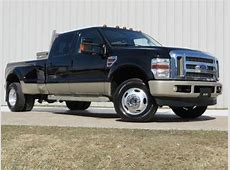 Used Ford F250 King Ranch Diesel For Salehtml Autos Post