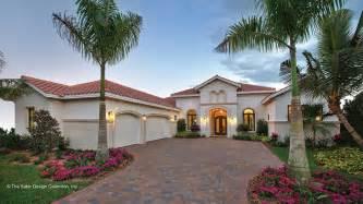 house desings florida house plans builderhouseplans com