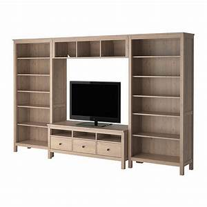 Amazing bookcases for living room storage from ikea for Ikea living room storage
