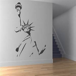 Wall stickers our services