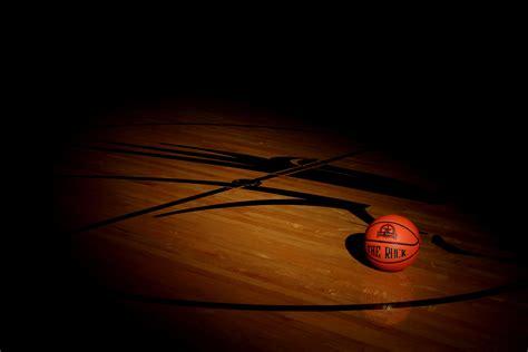 image  basketball court background wallpaper