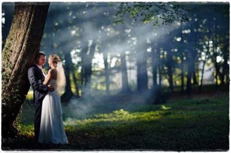 wedding anniversary   backgrounds