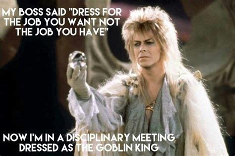 Labyrinth Meme - 17 best images about labyrinth on pinterest david bowie labyrinth jennifer connelly and 8 hours