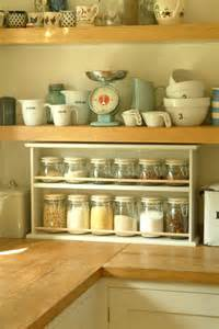 Top Photos Ideas For Country Shelves by Country Kitchen Decorating Ideas Thehomebarn Ie