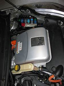 File Prius Fusebox Location Jpg