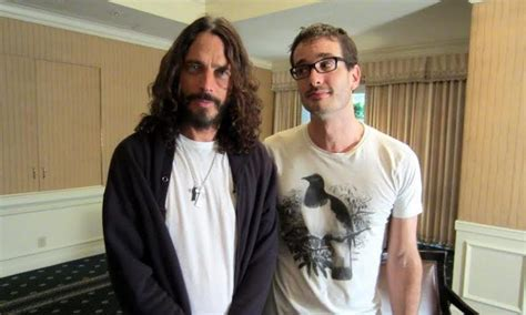 david farrier remembers chris cornell  spinoff