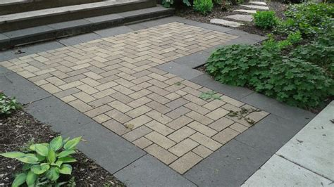 unilock price 17 best ideas about unilock pavers on outdoor