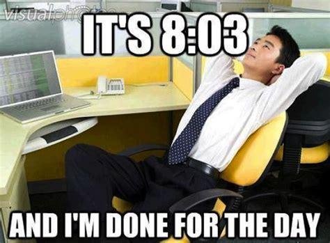 Office Work Memes - office work meme memes