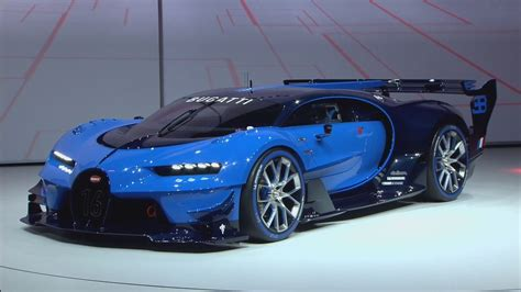 The chiron is the fastest, most powerful, and exclusive production super sports car in bugatti's history. Bugatti Chiron Wallpapers (74+ images)