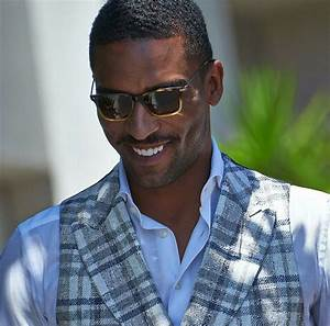 Fresh, And, Clean, Look, From, Suitsupply