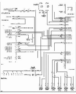 chevy hhr fog lights wiring diagram get free image about With wiring diagram likewise brake light fuse also fuse box wiring diagram