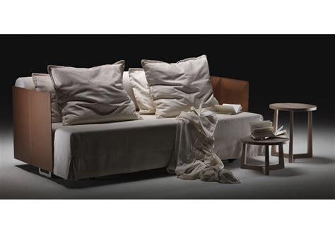 eden sofa bed flexform milia shop