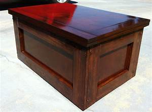 Download Dark Cherry Wood Stain Plans DIY how to build a