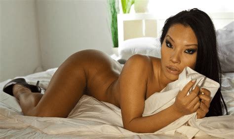 the top 10 hottest asian pornstars