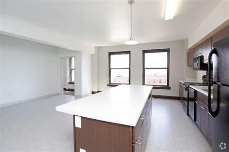 randolph apartments apartments des moines ia