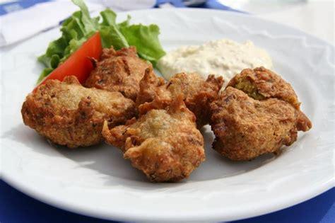 cuisine cr駮le antillaise de cuisine antillaise 28 images 17 best images about cuisine antillaise on