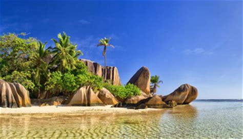 air austral reservation siege seychelles air austral contacts et coordonnées des