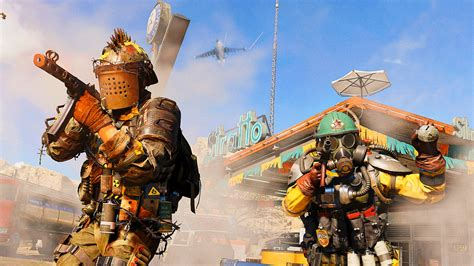 Call of Duty: Warzone publisher refutes Toys For Bob ...