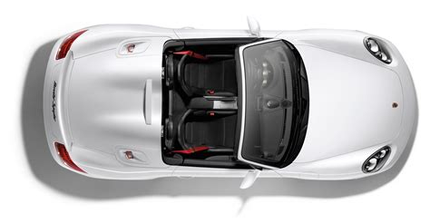 vehicle top view 10 photoshop cars top view images generic car top view