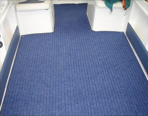 Boat Carpet Lowes by Read What An Pro Is Saying About Marine Grade Carpet