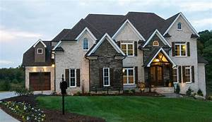 Gunter Custom Homes & Design using Richmond Hill and