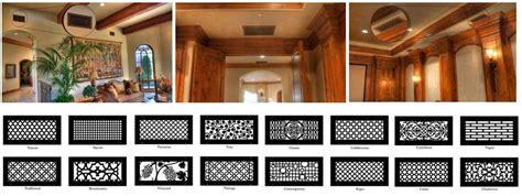 desain ventilasi rumah tropis sempit sehat sejuk