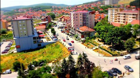 Gjendet një person i vdekur në Skënderaj, policia jep detaje - Epoka e Re